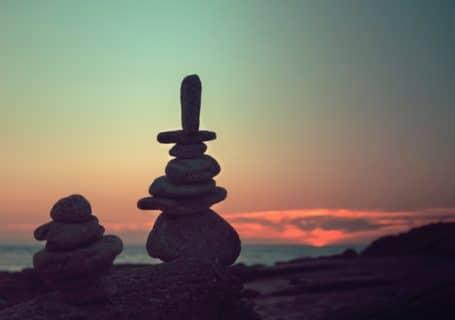 Voyance, spiritualité et moi supérieur